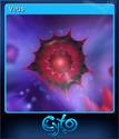 Cyto Card 2
