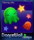 DanceWall Remix Card 3