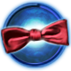 Doctor Who The Adventure Games Badge 1