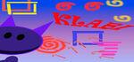 Klabi Logo