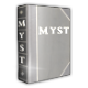 RealMyst Masterpiece Edition Badge 4