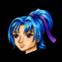 Sudeki Emoticon ailish