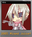 200% Mixed Juice! Foil 06