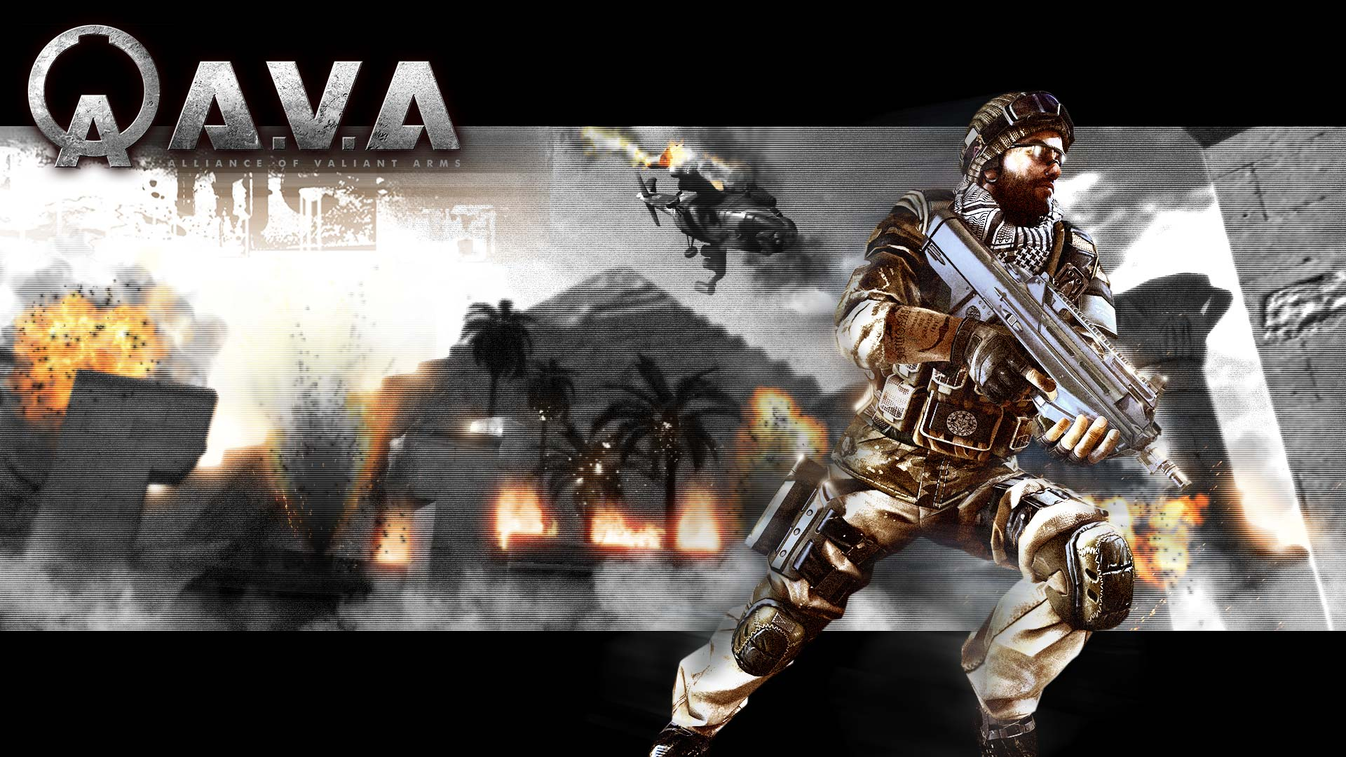 AVA Alliance of Valiant Arms Artwork 1.jpg