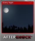 AfterShock Foil 4