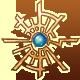 Aura Kingdom Badge 3