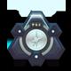 Battleborn Badge 1
