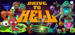 Drive to Hell Logo
