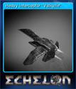 Echelon Card 5 v2