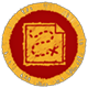 Firewatch Badge 2