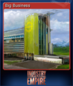 Industry Empire Card 4