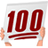 Mortal Kombat X Emoticon 100