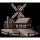 Mount&Blade Badge 3
