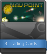 Navpoint Booster Pack
