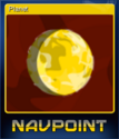 Navpoint Card 1