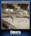 Omerta - City of Gangsters Card 7