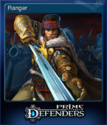 Prime World Defenders Card 01