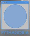 Pythagoria Foil 2