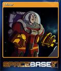 Spacebase DF-9 Card 5