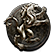 The Elder Scrolls Online Emoticon Daggerfall