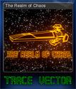 Trace Vector Card 04