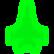 Xenonauts Emoticon interceptor