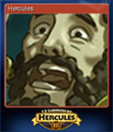 12 Labours of Hercules III Girl Power Card 1.png