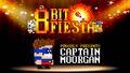 8Bit Fiesta Artwork 2.jpg