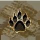 Bear Haven Nights Badge 2