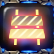Bionic Dues Emoticon blockade