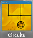 Circuits Foil 5