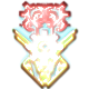CortexGear AngryDroids Badge 4