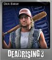 Dead Rising 3 Foil 5