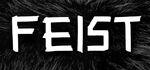 FEIST Logo