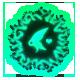 Faerie Solitaire Badge 1