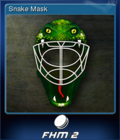 Franchise Hockey Manager 2 Card 5