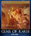 Guns of Icarus Online Card 2