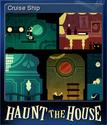 Haunt the House Terrortown Card 5