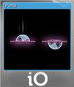 IO Foil 05
