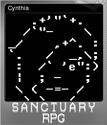 SanctuaryRPG Black Edition Foil 5