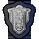 Skyward Collapse Badge 1