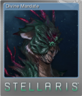 Stellaris Foil 6