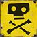 Volt Emoticon toxic