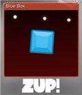 Zup! Foil 2