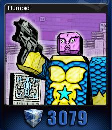 3079 Block Action RPG Card 1
