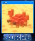 3DRPG Card 1