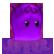 Airscape The Fall of Gravity Emoticon purpleoctopus