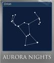 Aurora Nights Foil 1