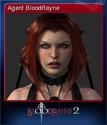 BloodRayne 2 Card 3