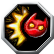 Desktop Dungeons Emoticon PISORF
